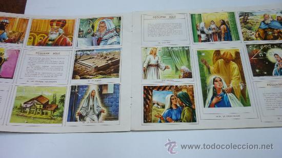 Coleccionismo Álbumes: - Foto 2 - 18990992