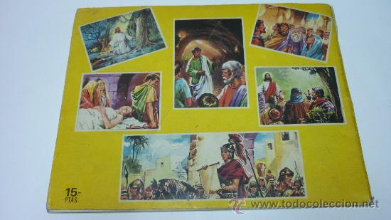Coleccionismo Álbumes: - Foto 3 - 18990992