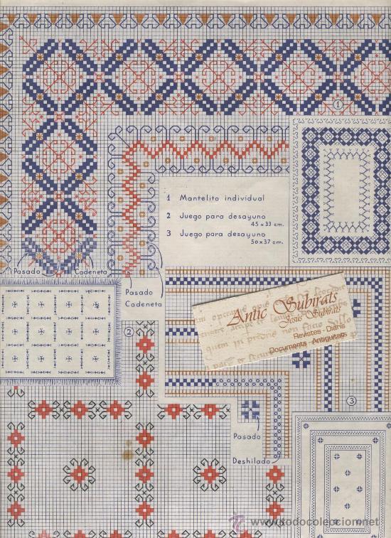 Coleccionismo de Revistas y Periódicos: - Foto 2 - 19247189