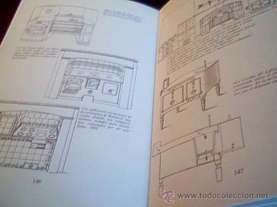 Libros de segunda mano: - Foto 2 - 20863517