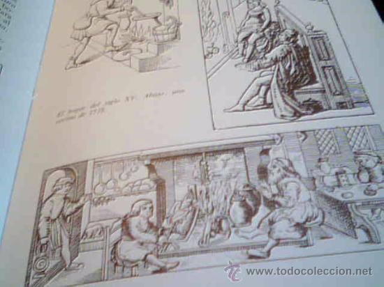 Libros de segunda mano: - Foto 4 - 20863517