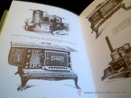 Libros de segunda mano: - Foto 5 - 20863517