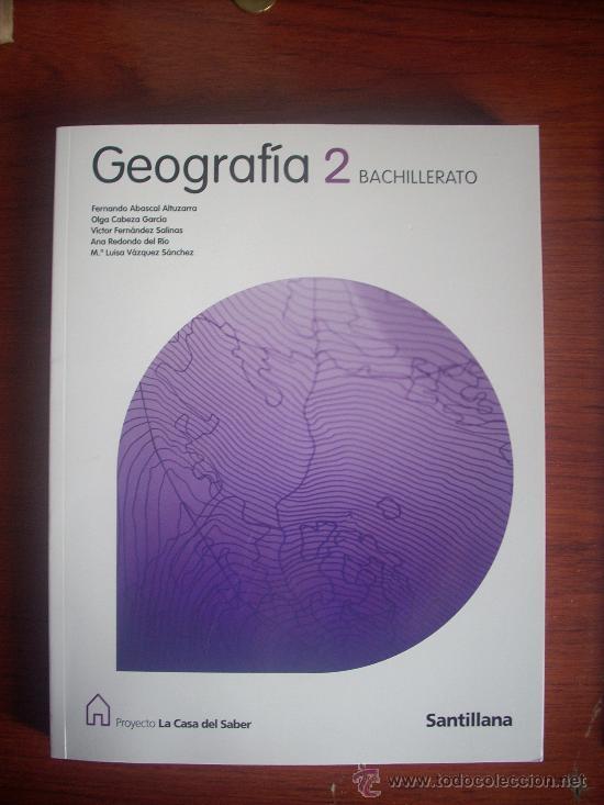 Libros de segunda mano: - Foto 2 - 25659990