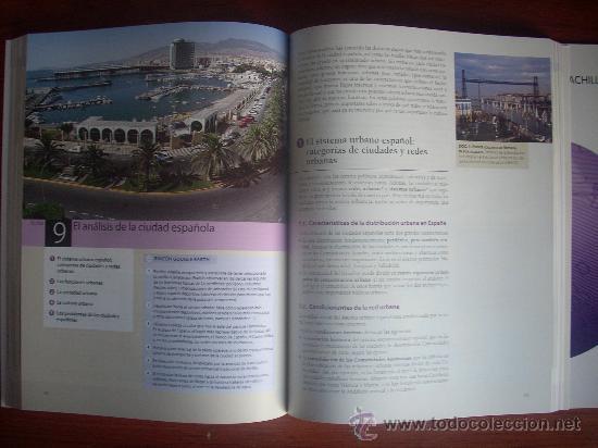 Libros de segunda mano: - Foto 3 - 25659990