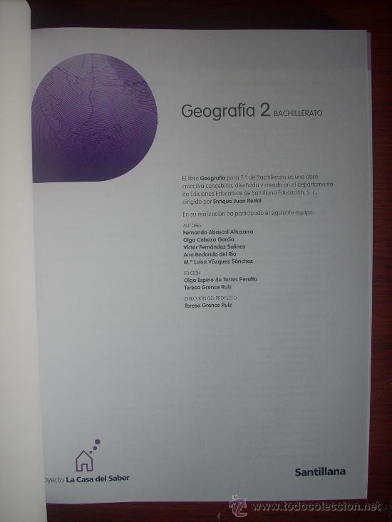 Libros de segunda mano: - Foto 4 - 25659990