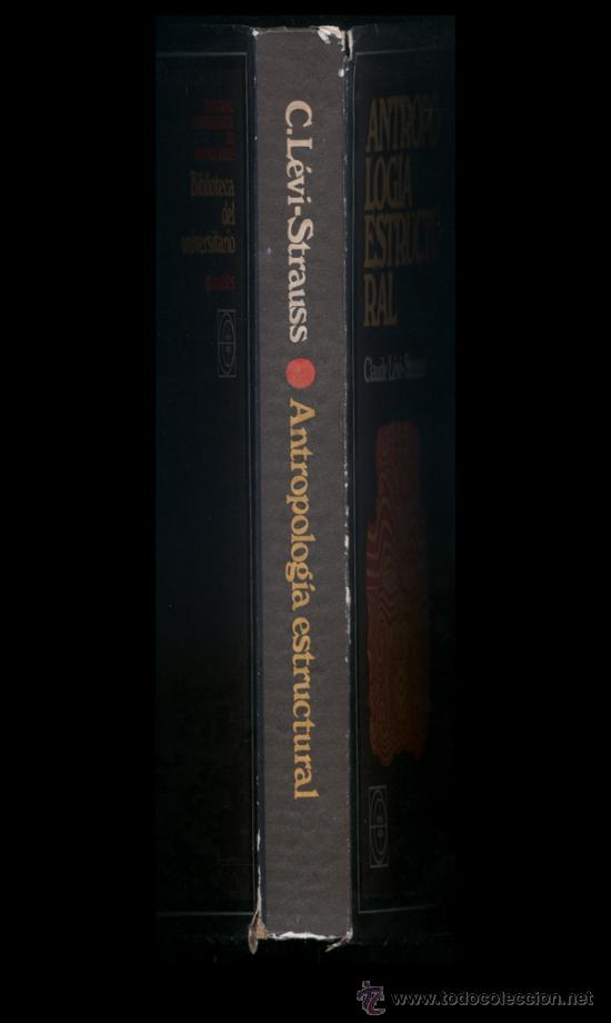 Libros de segunda mano: - Foto 2 - 19858002