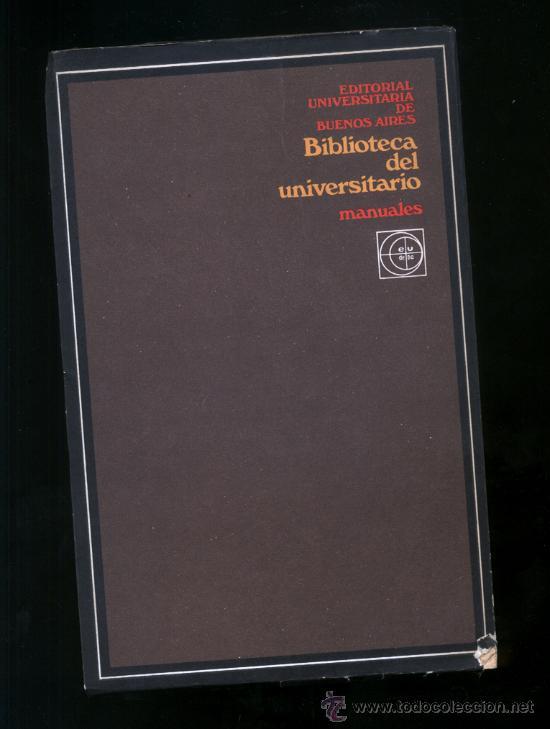 Libros de segunda mano: - Foto 3 - 19858002