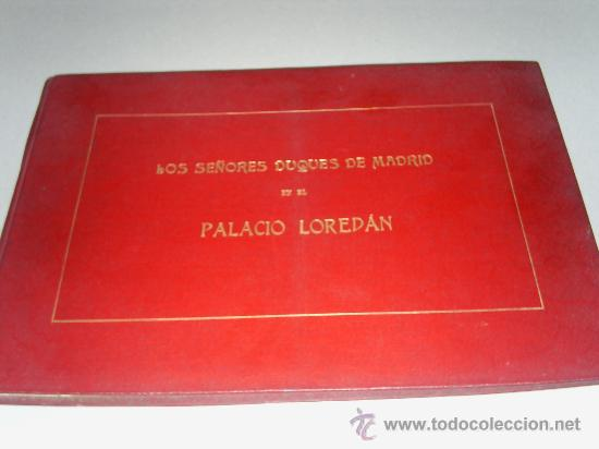 Militaria: Portada del Libro. - Foto 2 - 19880132