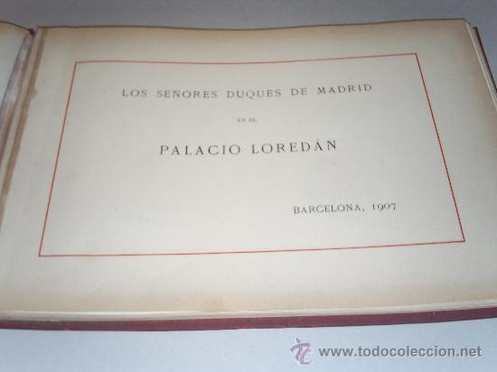Militaria: Titulo del Libro. - Foto 3 - 19880132
