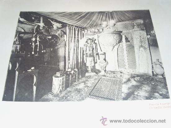 Militaria: Cuarto Indio - Foto 10 - 19880132