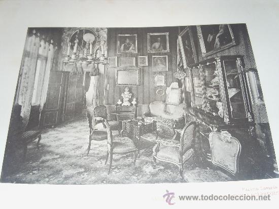 Militaria: Salon denominado de Ollo y Zumalacarregui - Foto 11 - 19880132