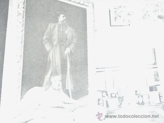 Militaria: Palacio Loredan , Salon de las Batallas. - Foto 13 - 19880132