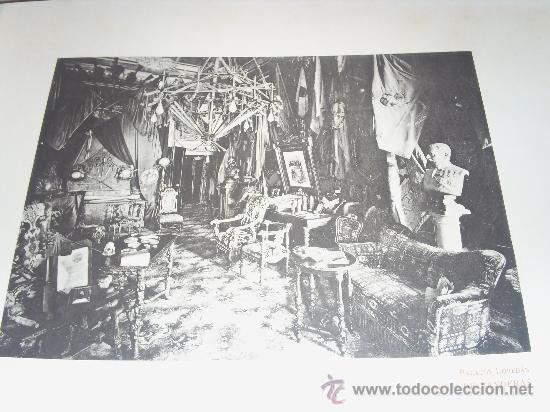 Militaria: Palacio Loredan , Cuarto de Banderas. - Foto 17 - 19880132