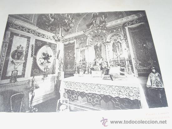 Militaria: Palacio Loredan , Capilla Privilegiada. - Foto 22 - 19880132