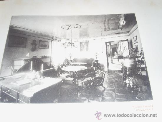 Militaria: Palacio Loredan , Secretaria. - Foto 23 - 19880132