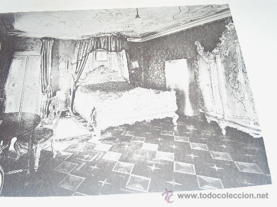 Militaria: Palacio Loredan , Cuarto de la Dama. - Foto 24 - 19880132