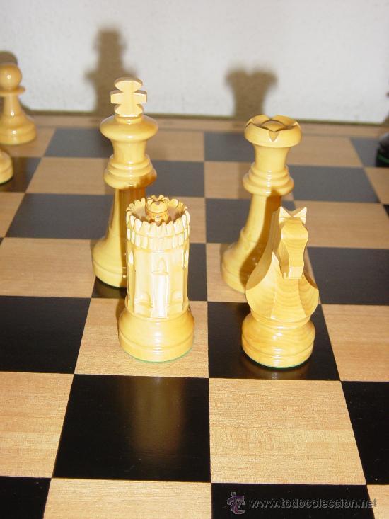 Juegos de mesa: - Foto 2 - 20970518
