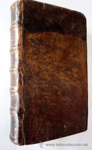Libros antiguos: - Foto 2 - 19993942