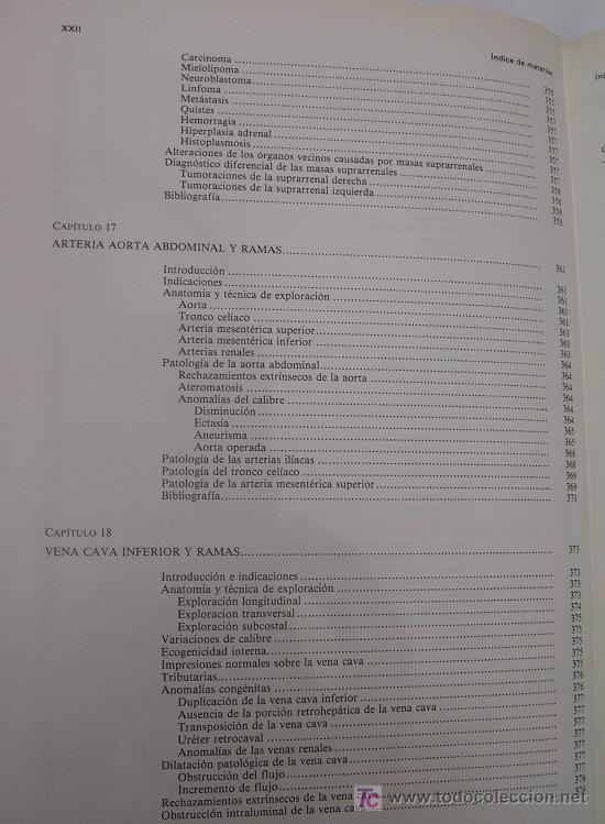 Libros de segunda mano: - Foto 17 - 27624174