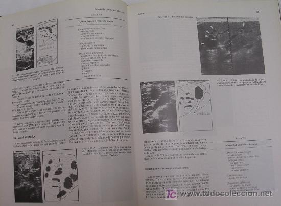 Libros de segunda mano: - Foto 22 - 27624174