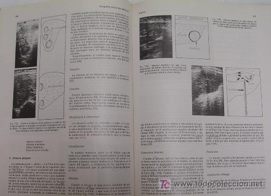 Libros de segunda mano: - Foto 23 - 27624174