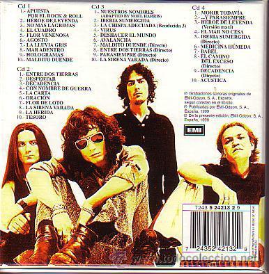 CDs de Música: - Foto 2 - 25217442