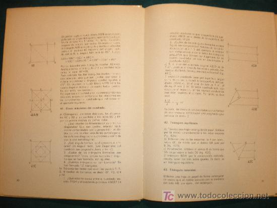 Libros de segunda mano: - Foto 2 - 27637725