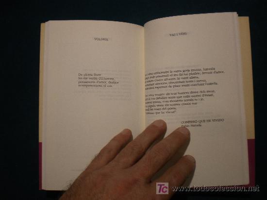 Libros de segunda mano: - Foto 3 - 23356019