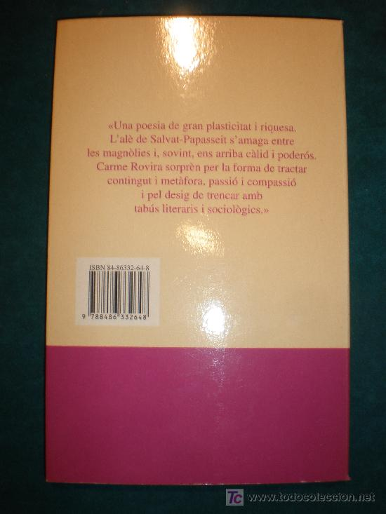 Libros de segunda mano: - Foto 4 - 23356019