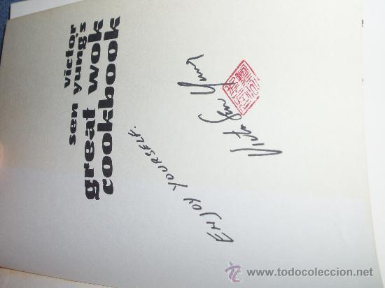 Libros de segunda mano: - Foto 2 - 27385472