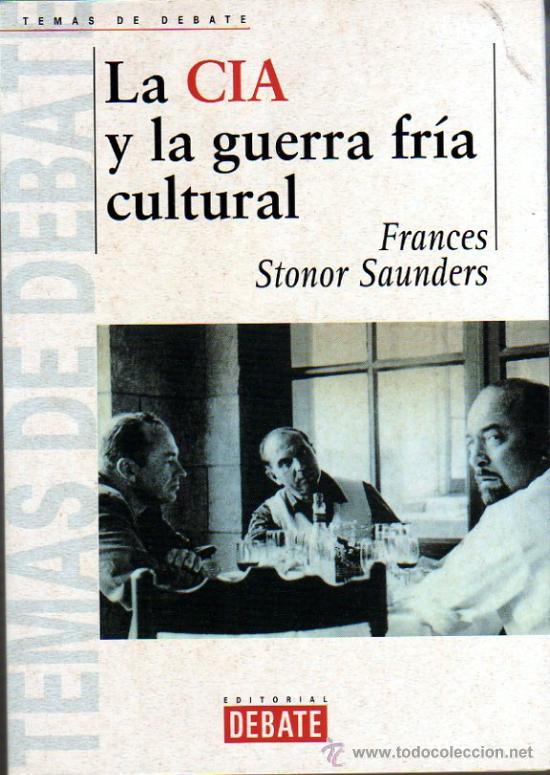 http://joanfliz.blogspot.com.es/2011/12/la-manipulacion-de-la-cultura-por-el.html
