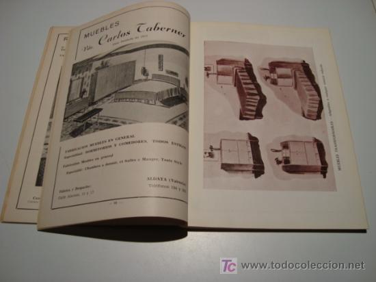 Libros de segunda mano: - Foto 5 - 25062559