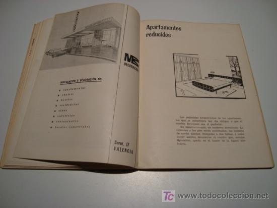 Libros de segunda mano: - Foto 4 - 25062559