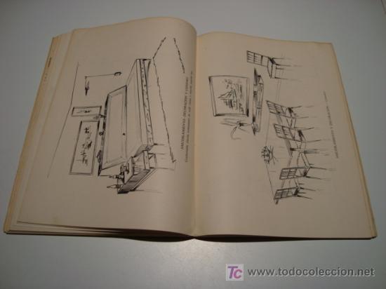 Libros de segunda mano: - Foto 3 - 25062559
