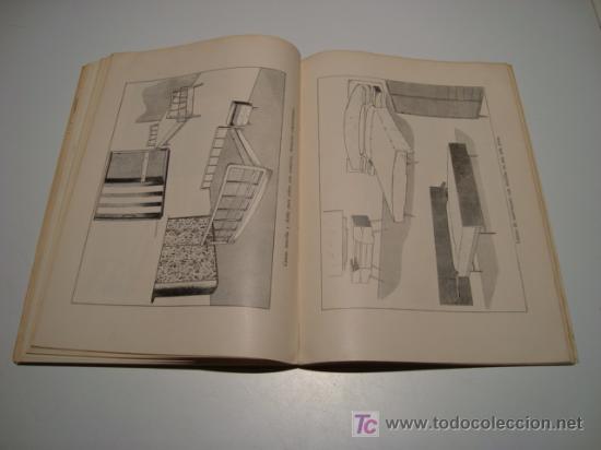 Libros de segunda mano: - Foto 2 - 25062559