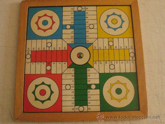 Juegos antiguos: - Foto 3 - 25355477