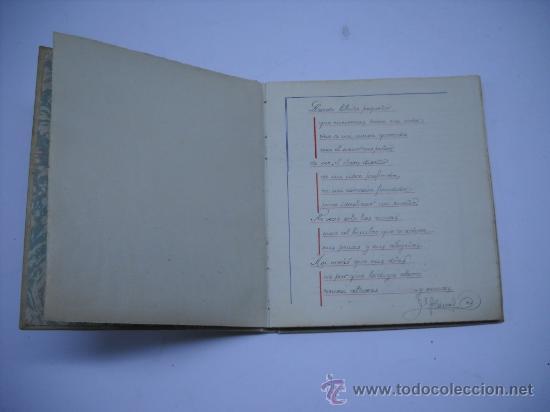 Libros de segunda mano: - Foto 2 - 26181722