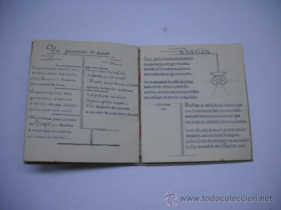 Libros de segunda mano: - Foto 3 - 26181722