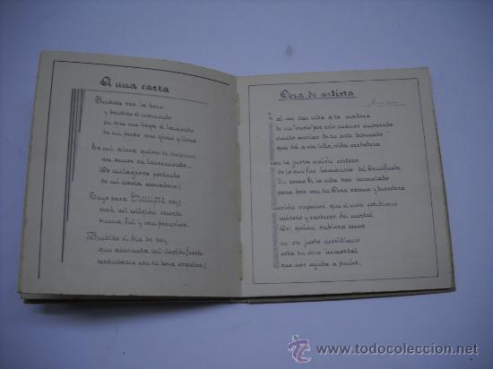 Libros de segunda mano: - Foto 4 - 26181722