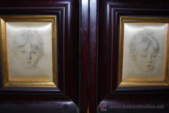 Varios objetos de Arte: - Foto 2 - 26891933
