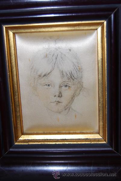 Varios objetos de Arte: - Foto 3 - 26891933