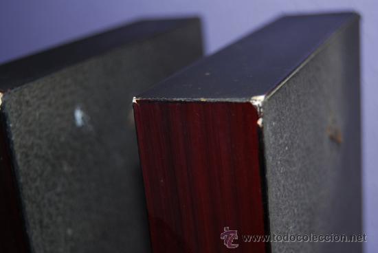 Varios objetos de Arte: - Foto 5 - 26891933