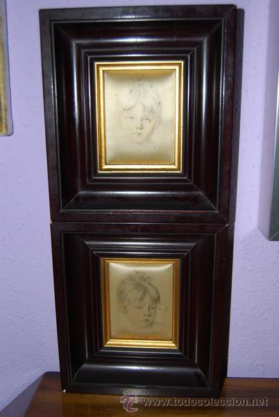 Varios objetos de Arte: - Foto 6 - 26891933