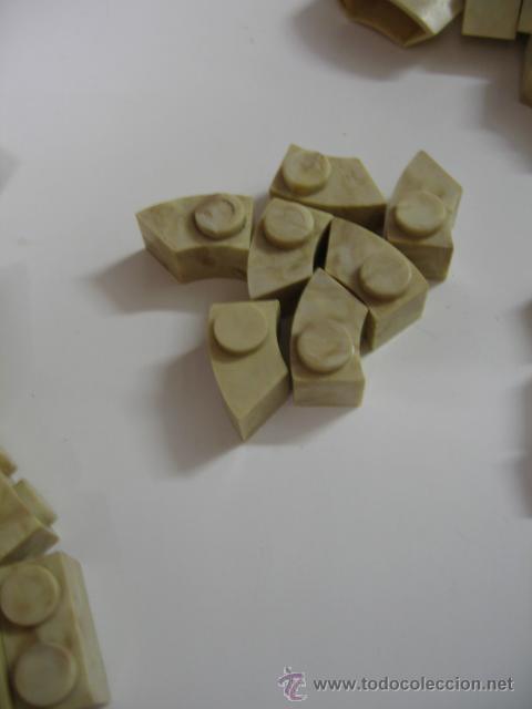 Juguetes antiguos Exin: - Foto 16 - 21802174