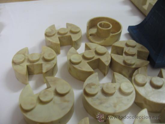 Juguetes antiguos Exin: - Foto 22 - 21802174