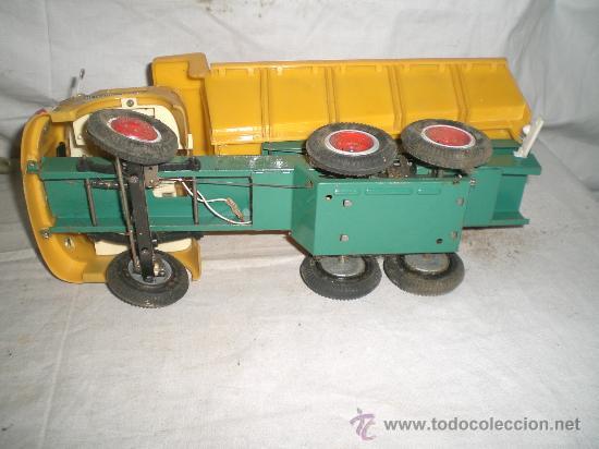 Juguetes antiguos y Juegos de colección: - Foto 4 - 21975725
