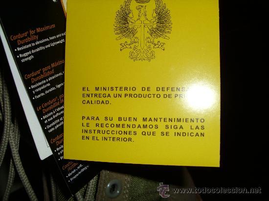 Militaria: - Foto 5 - 22247285