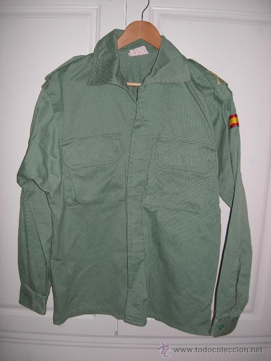 Militaria: - Foto 2 - 25844803