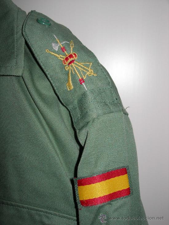 Militaria: - Foto 4 - 25844803