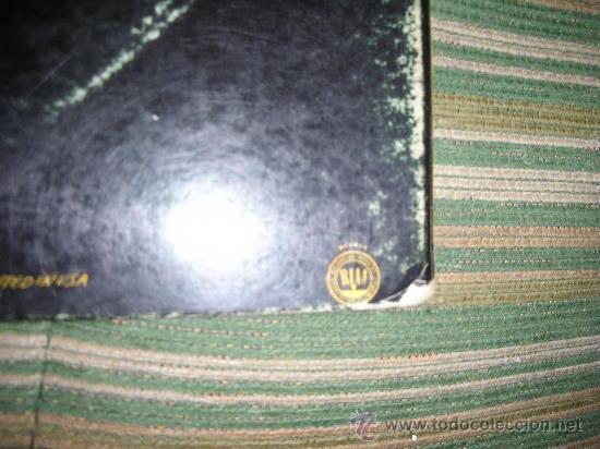 Discos de vinilo: - Foto 12 - 26548603
